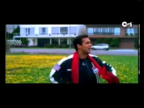Chunari Chunari - Biwi No 1 - Marriage Songs - Salman Khan  Sushmita Sen