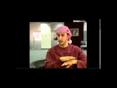 Justin Dargin Dubai One Interview: UAE Energy Strategy