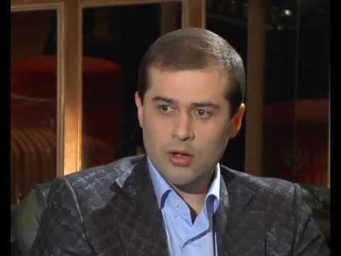 """""""Что такое хорошо и что такое плохо?"""" Андрей Молочный"""