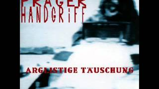 Watch Prager Handgriff Monsun video