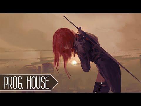 Delerium ft. Sarah McLachlan - Silence (Alyx Ander vs. Delerium)