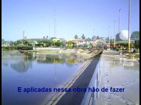 Our�m - Hino de Our�m - Par� - Brasil