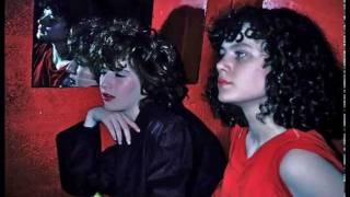 Eva Ionesco Videos