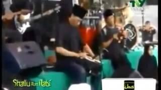 Kyai Kanjeng - Musik (cipt. Rhoma Irama)