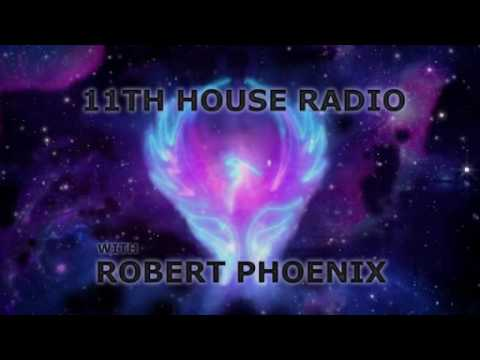 Eleventh House Radio: Post Dallas Operation And The Week Ahead - 7/11/2016