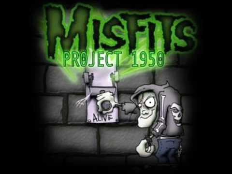 Misfits - Runaway