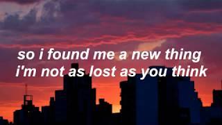 6lack - prblms lyrics