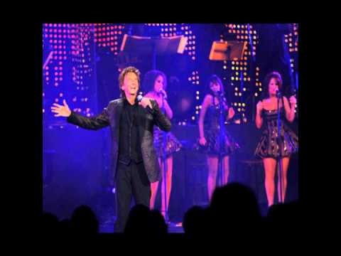 Barry Manilow - No Love For Jenny