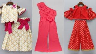 baby girl dress design/ by Kushi maqbool ideas