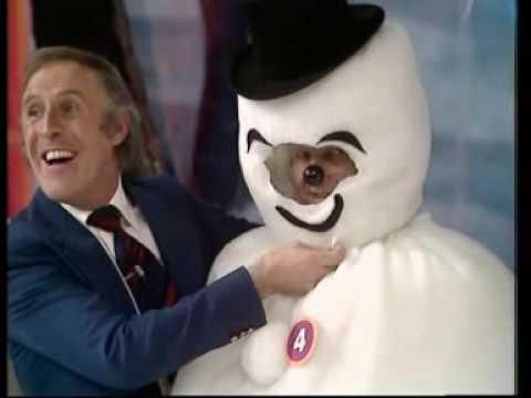 The Generation Game Christmas Special 1973 1 of 7 Featuring Bruce Forsyth ... Himself - Host Frankie Howerd ... Baron Stoneybroke Lynne Frederick ... Cinderella Malcolm Allison...