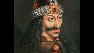 Watch Marduk Kaziklu Bey the Lord Impaler video