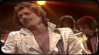 Martin Mann - Memories 1980