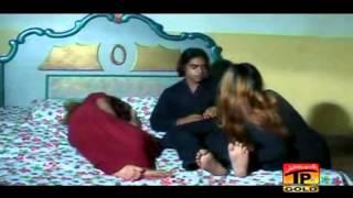 Zulmi Dhola, Shahzada Asif, New Punjabi Seraiki Culture Song