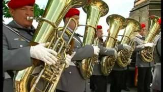 download lagu Heeresmusikkorps 300 - Alte Kameraden 2003 gratis
