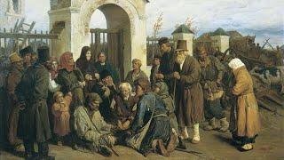 Терпящая бедствие церковь и молитва попа Димитрия | Атеистический дайджест #257