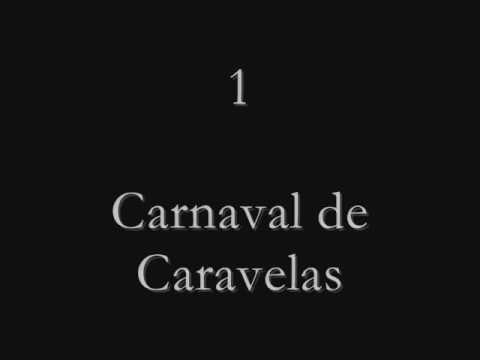 Caravelas Bahia Brasil - BYE NO STRESS