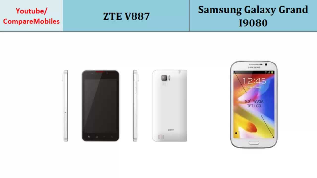and USB zte grand x 4 specs you need set