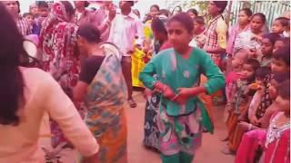 Download হিন্দু বাড়ির বিয়ের নাচ | Hindu weeding dance 3Gp Mp4