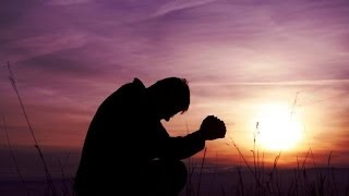 Why Is It Important to Pray? How to Pray? How Many Times to Pray?