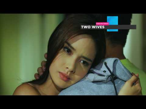 download lagu Two Wives - Episode 5 Mei 2017 gratis