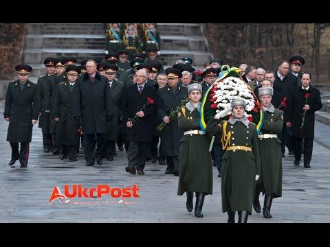 Почему журналистов не хотят пустить к могиле Аллы Пугачёвой  UkrPost.biz