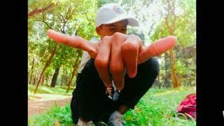 Camp Nyandoy (3 Saudara)