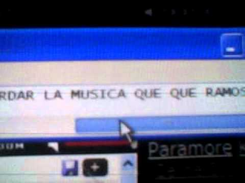 descargar-musica-gratis-mp3-sin-virus.html