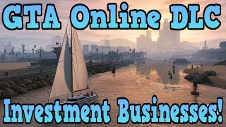 gta 5 online casino dlc when pigs fly