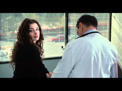 Love And Other Drugs Movie Clip