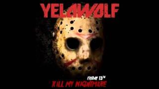 Watch Yelawolf Kill My Nightmare video