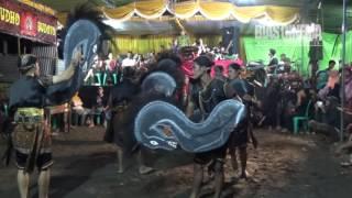 download lagu Jathilan - Kudho Budoyo gratis