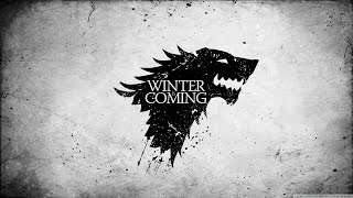 Winter is Coming | الشتاء قادم