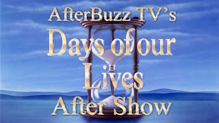 Dishin' Days 1st Anniversary Show | AfterBuzz TV
