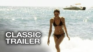 A Summer in Genoa (2008) - Official Trailer