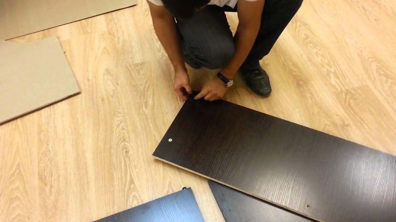 Переработка битого стекла в домашних условиях