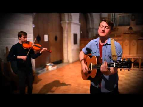 Hey Marseilles - Looking Back