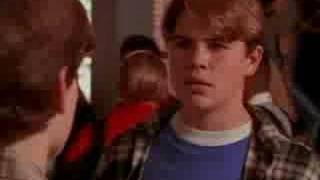 The Thirteenth Year (1999) - Official Trailer
