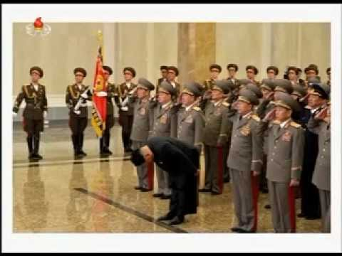 INSIGHT ASIA: North Korea Celebrates birth anniversary of Kim Sung