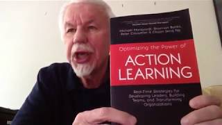 Optimizing Power of Action Learning 3rd edition