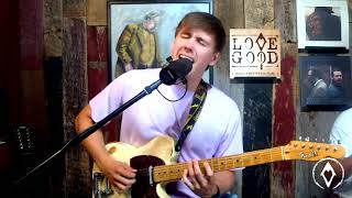 """All Night"" 