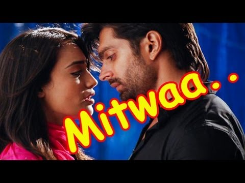 Qubool Hai All Ringtone Zee Tv Serial Mp3: Download