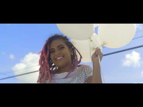 """Ifa - Party Round De Bend (Official Music Video) """"2021 Soca"""" [HD]"""
