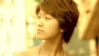 Bonnie Pink Thinking Of You