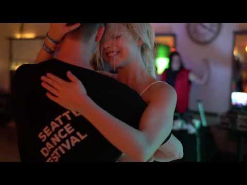 ZESD2018 Social Dances TBT v32 ~ Zouk Soul