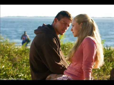 Check out my new video with quotes from Dear John: http://youtu.be/-mKeVACXXYI WOW! THANK YOU FOR 1000000+ :)) Thank you so much for your view, that&#039;s the ve...