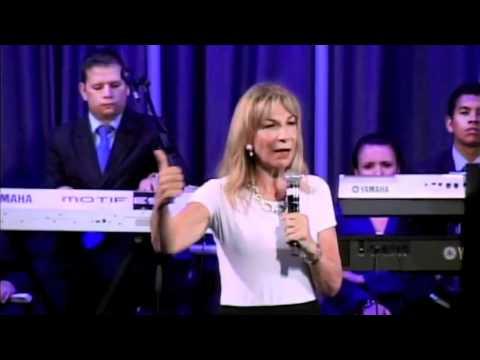 Ana Mendez Ferrell - El Espiritu de Profecia