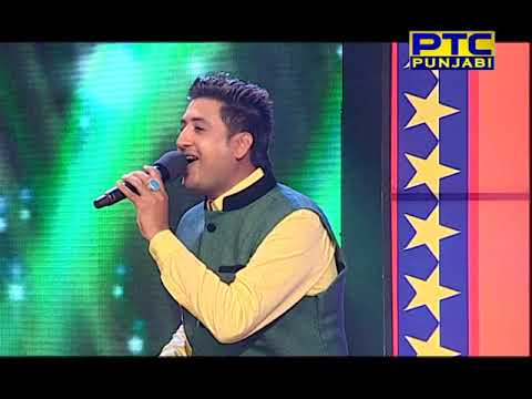 Voice Of Punjab Chhota Champ | Episode 19 | Prelims 13 | Full Episode