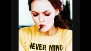 Watch Vanessa Paradis When I Say video