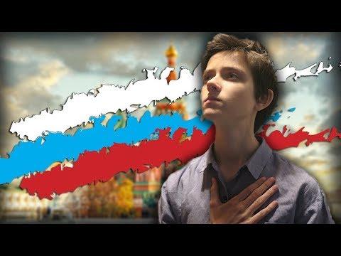 Александр Сотник: «У каждого свое рабство»