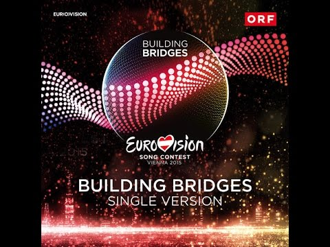 The Esc Vienna All Stars – Building Bridges – Single iTunes Plus M4A